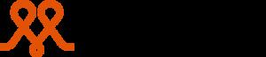 Måleriföretagen I Sverige logo